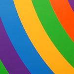 Ninhos doces – cestas de Páscoa mais criativas e coloridas