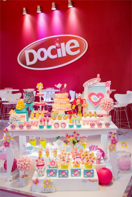 DOCILE-158