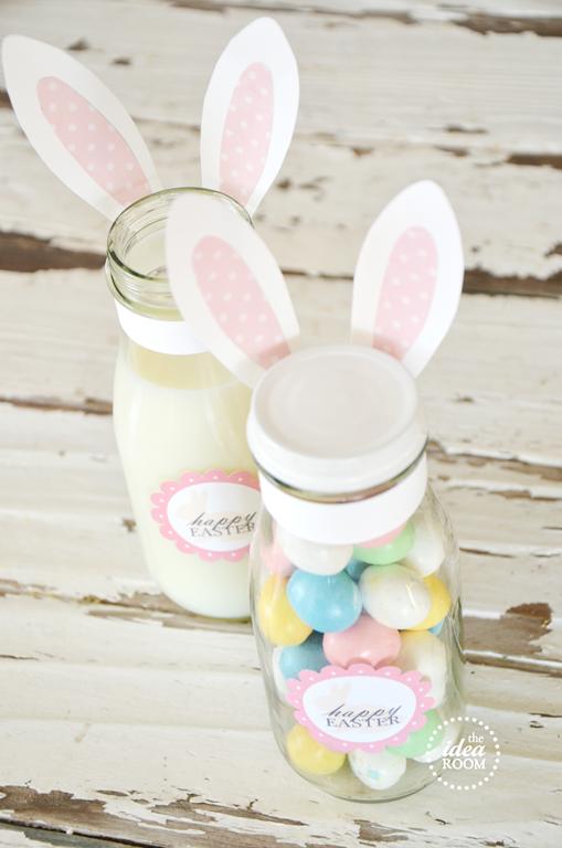 Easter-gift-idea-4
