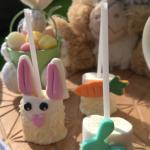 Páscoa com MaxMallows Docile
