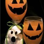 Halloween Docile – Terrivelmente saboroso – Parte 3