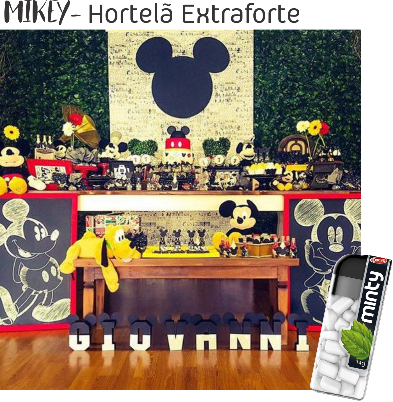 Mickey_extraforte
