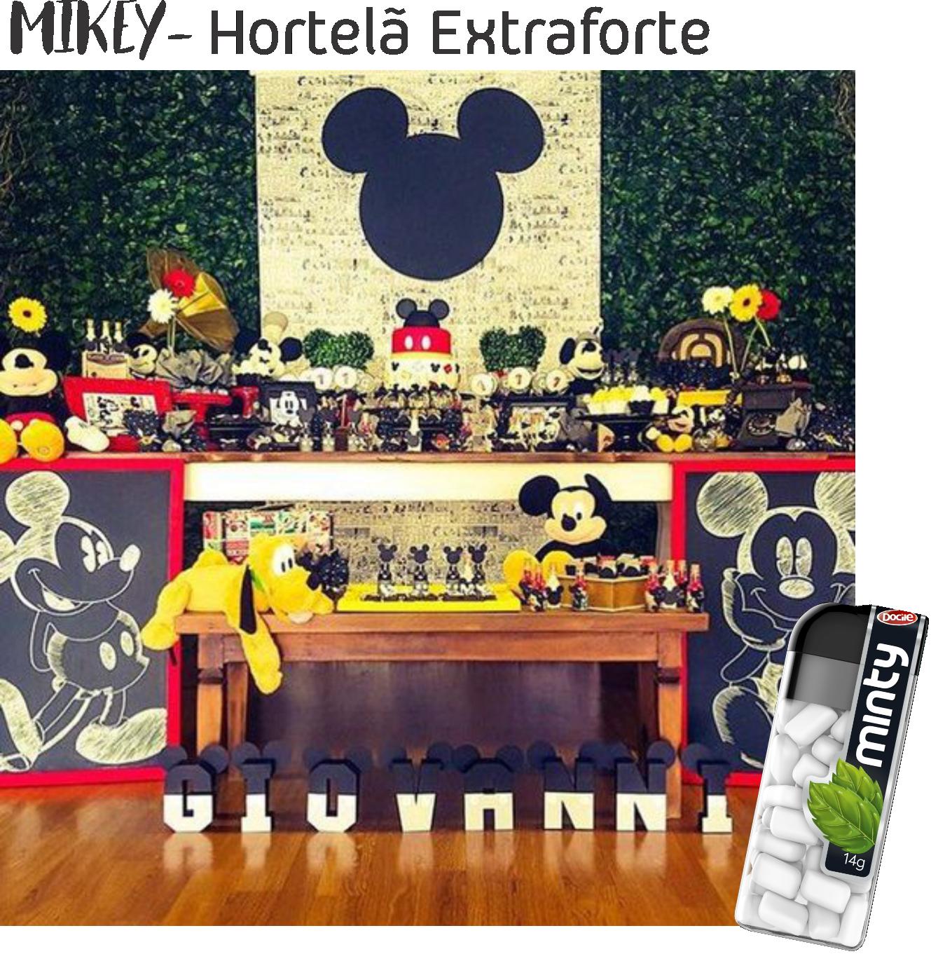 Mickey_extraforte