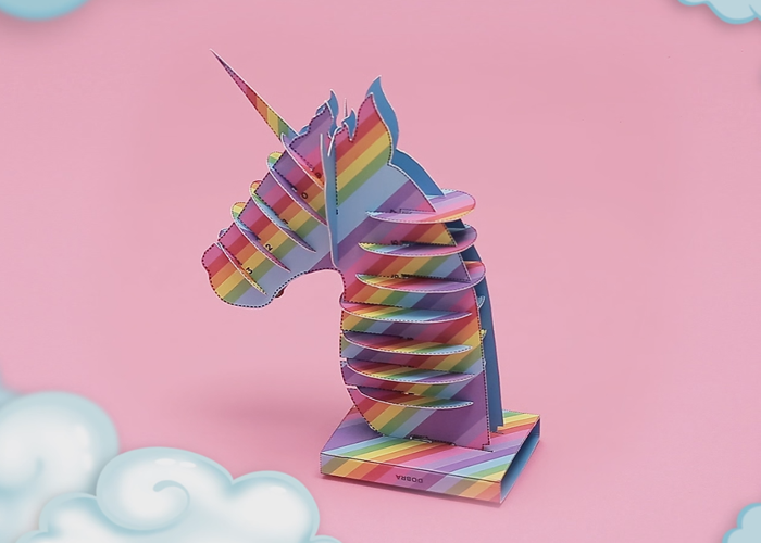 como-montar-unicornio-2