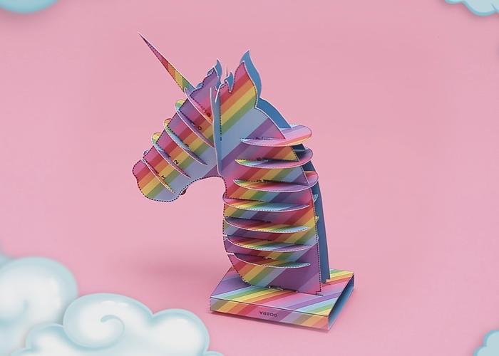 como-montar-unicornio-2