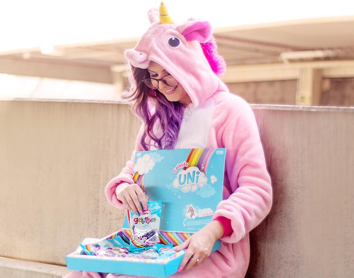 curiosidades-unicornio-2