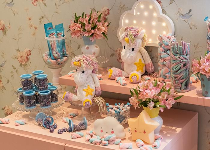 festa-decorada-unicornio-1
