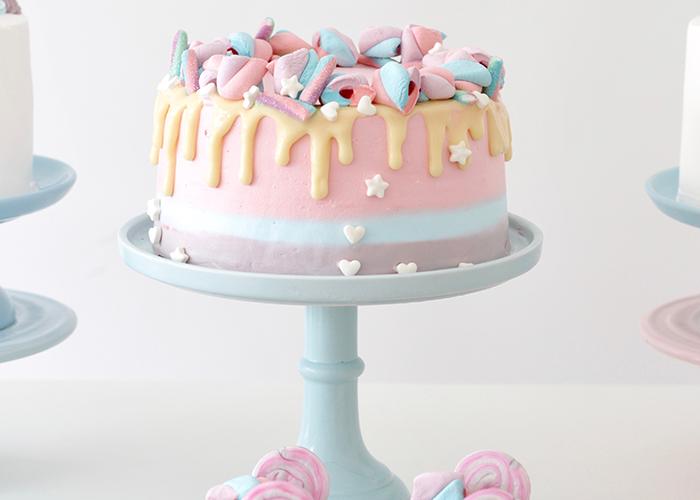 festa-decorada-unicornio-2