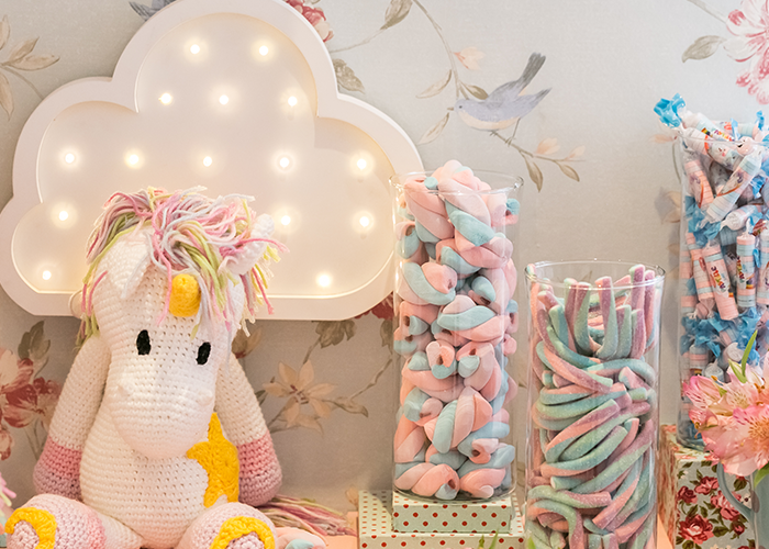 festa-tema-unicornios-3