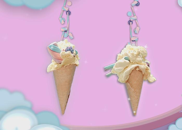 sorvete-unicornizado-2